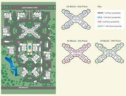 project overview the gardens of bridgehampton