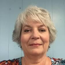 Marlene McGregor - Instructional Coach – Mrs. Marlene McGregor ...