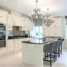 chandeliers for kitchens kitchen nice kitchens with chandeliers and kitchen in innovative kitchens with chandeliers chandeliers for kitchens