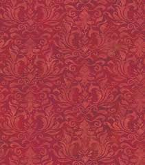 316 best Susan Winget Fabric images on Pinterest | Craft stores ... & Susan Winget Quilt Fabric- Meadow Scroll Medallion fabric at Joann.com Adamdwight.com