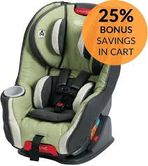 graco infant car seat cover convertible car seat go green graco infant car seat installation without graco infant car seat cover