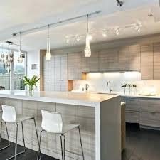 Chicago Kitchen Designers Modern Home Design Decorating Ideas Interesting Kitchen Designers Chicago