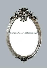 oval mirror frames iezdzcom