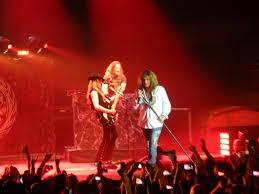 """Résultat de recherche d'images pour """"whitesnake live 1997"""""""