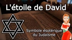 Histoire et signification de l'étoile de David