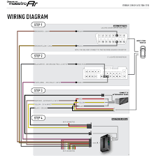 maestro rr wiring diagram best of wiring diagram image maestro rr wiring diagram pioneer at Maestro Rr Wiring Diagram