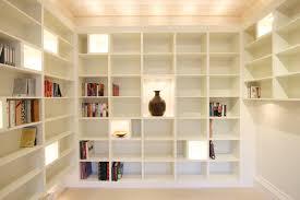 Bookshelf Lighting Shelves Uk Google Search Shelving Pinterest Diy