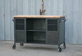 Industrial Kitchen Furniture Combine 9 Industrial Furniture Kitchen Islands