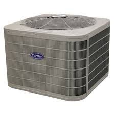 carrier 24acc6. performance 16 central air conditioner system 24acc6. ac_24acc6_24acb3_large carrier 24acc6