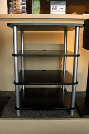 onkyo bookshelf stereo system. audio/video stand for a stereo system onkyo bookshelf