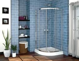 32 corner shower enclosure kits ideas