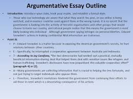 essay of reflection on group work writing a reflective essay on group work koelner domde