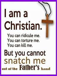 Christian Food For Thought Quotes Best of Food For Thought Quotes Pinterest Thoughts Amen And Lord
