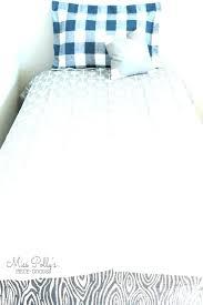 duvet covers custom toddler insert design your own cover in twin king image 0 bedding duvet covers