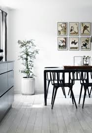 white chairs ikea ikea. Ikea Ps2012 Design Chair Black Nordic White Chairs