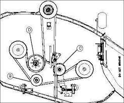 john deere 6300 wiring diagram questions & answers (with pictures John Deere 750 Wiring Diagram wiring diagram on john deere gator ts john deere 750 tractor wiring diagram