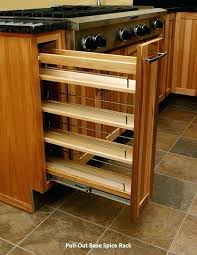 a chefs kitchen as your general contractor we know what it takes to have a chefs