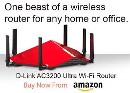 best wireless wifi routers 2015 top 802 11ac routers best long range and high speed wireless router for your home
