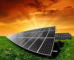 Solar Panels in Florida ...