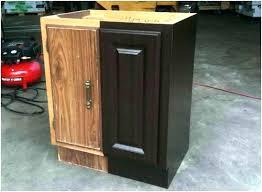 kitchen cabinet door bathroom replacement doors vanity replacing diy reface ca