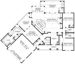 basic single story house plans escortsea House Plans Irish Homes basic single story house plans arts Traditional Irish Houses