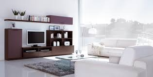 ... Wall Units, Extraordinary Corner Wall Units For Living Room Corner  Shelf Ideas Dark Wooden Cabinet ...