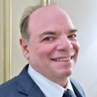 Gennaro (Jerry) Marino, Ph.D., P.E., D.GE - President - Marino ...
