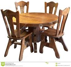 Kitchen Furniture Sets Kitchen Table Sets With Bench Kitchen Rustic Dining Table With