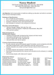 Indeed Resume Download Impressive Indeed Resume Download Awesome Indeed Resume Edit Screepics