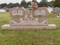 Wesley Franklin Walters (1914-2017) - Find A Grave Memorial