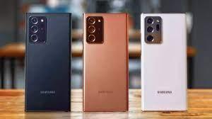 5G Destekli / Uyumlu Akıllı Telefonlar Hangileri? - Tamindir