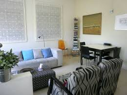 Image result for finding affordable rentals
