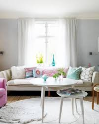 Pastel Living Room Colors  HouzzLiving Room Pastel Colors