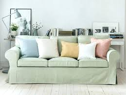 ikea slipcover chair slipcovers sofa covers chair covers sofa slipcover furniture reviews slipcovers ikea rp tullsta armchair slipcover