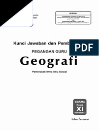 Kunci jawaban buku bahasa indonesia kelas 12 intan pariwara. Kunci Jawaban Lks Bahasa Inggris Kelas 12 Intan Pariwara Ilmu Soal