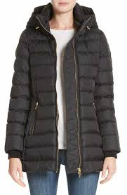 Burberry for Women: Clothing, Shoes, Accessories & More | Nordstrom & Burberry Limefield Hooded Puffer Coat Adamdwight.com