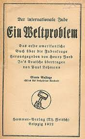 Drittes Reich: Nationalsozialistische, rassenlehre - Nationalsozialismus