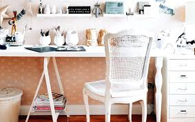 ikea office organizers. Ikea Office Organization. Organization Creative Workspace  Organize Your Home To Feel More Productive Organizers