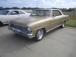 File:1967 Chevrolet Nova SS Sports Coupe (8365125327).jpg ...