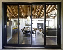 aluminum french patio doors aluminum sliding glass doors sliding glass doors second hand glass