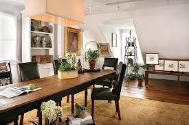 living in office space. Living In Office Space C