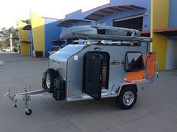 Small Picture 78 best Camping trailer images on Pinterest Teardrop trailer