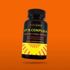 Feb 06, 2021 · initially, there were just 1 or 2 brands, but now there are lots available. Best B Vitamins To Take Philippines
