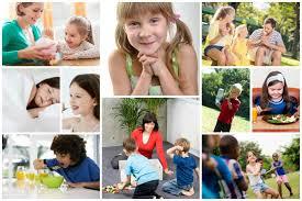 Good Habits Chart For School 10 Good Habits For School Children That Parents Should Teach