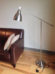 Floor Lamp Reading Lamp Ikea Barometer Lamp In 5miles Fwscourts