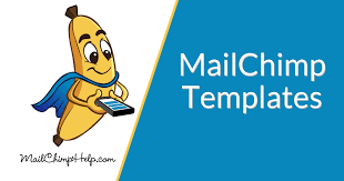 Mailchimp Template Weekly Newsletter For A Christian School