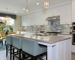 but before you choose a quartz countertop for your new design you should consider how