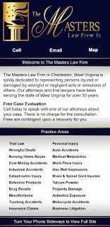 Attorney Contract Dispute Charleston Wv, Attorney Breach Of Contract ...