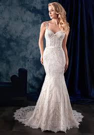 sweetheart wedding dresses oasis amor fashion