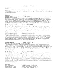 Technical Resume Objective Examples Objective For Resume Engineering emberskyme 28